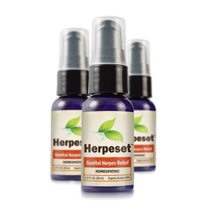 Herpeset Shocking Reviews 2020 Does It Really Work