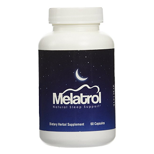 Melatrol Shocking Reviews 2020 Does It Really Work